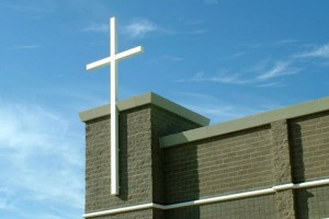 Antioch Progressive Church