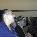 Antioch Progressive Church Worship Service